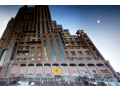 apartment-silicon-oasis-for-sale-direct-from-owner-small-0