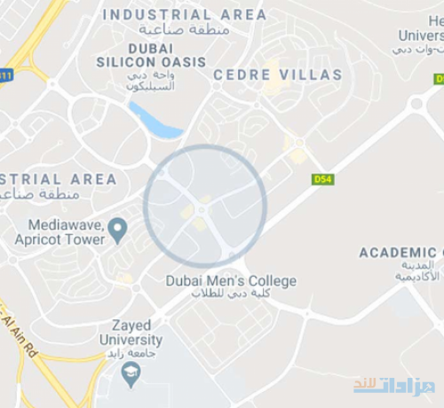 apartment-silicon-oasis-for-sale-direct-from-owner-big-1