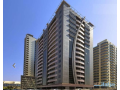 2-bedroom-apartment-in-dubai-sports-city-for-sale-hamza-tower-small-0