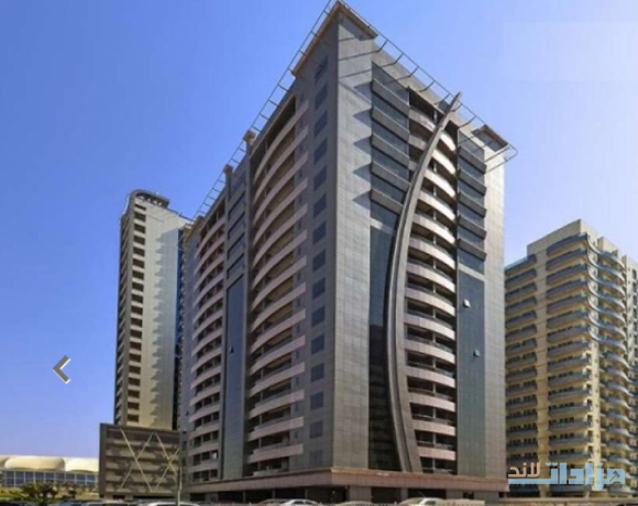 2-bedroom-apartment-in-dubai-sports-city-for-sale-hamza-tower-big-0