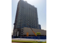 2-studio-for-sale-best-investment-option-in-business-bay-duba-small-0