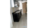 2-studio-for-sale-best-investment-option-in-business-bay-duba-small-5