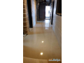 2-studio-for-sale-best-investment-option-in-business-bay-duba-small-2