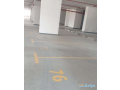2-studio-for-sale-best-investment-option-in-business-bay-duba-small-4