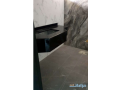 2-studio-for-sale-best-investment-option-in-business-bay-duba-small-3