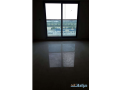 2-studio-for-sale-best-investment-option-in-business-bay-duba-small-1
