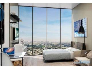 الان ادفع 10% الف ومتلك شقتك غرفة وصالة ب590 الف فقط فى الشيخ زايد الرئيسي و 1% شهر