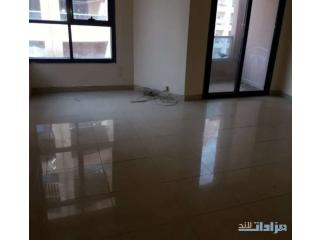 شقة ابراج النعيمية للايجار 2 غرفة وصالة 3 حمامات وغرفة عاملة دفعة واحدة نقدا 27