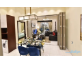 olivz-residence-for-sale-1br-apartment-easy-installments-price-485000-aed-small-2