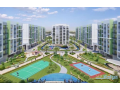 olivz-residence-for-sale-1br-apartment-easy-installments-price-485000-aed-small-1