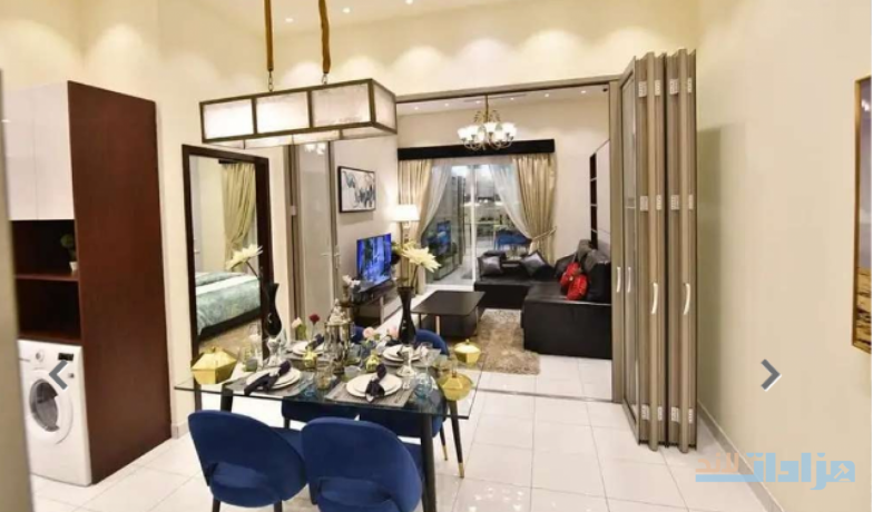 olivz-residence-for-sale-1br-apartment-easy-installments-price-485000-aed-big-2