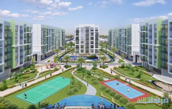 olivz-residence-for-sale-1br-apartment-easy-installments-price-485000-aed-big-1