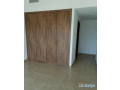 for-sale-a-spacious-flat-2-bedrooms-in-a-sports-city-dubai-price-760000-negotiable-small-0