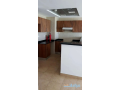 for-sale-a-spacious-flat-2-bedrooms-in-a-sports-city-dubai-price-760000-negotiable-small-2