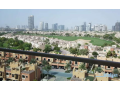 for-sale-a-spacious-flat-2-bedrooms-in-a-sports-city-dubai-price-760000-negotiable-small-3