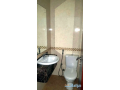 for-sale-a-spacious-flat-2-bedrooms-in-a-sports-city-dubai-price-760000-negotiable-small-1