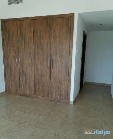 for-sale-a-spacious-flat-2-bedrooms-in-a-sports-city-dubai-price-760000-negotiable-big-0