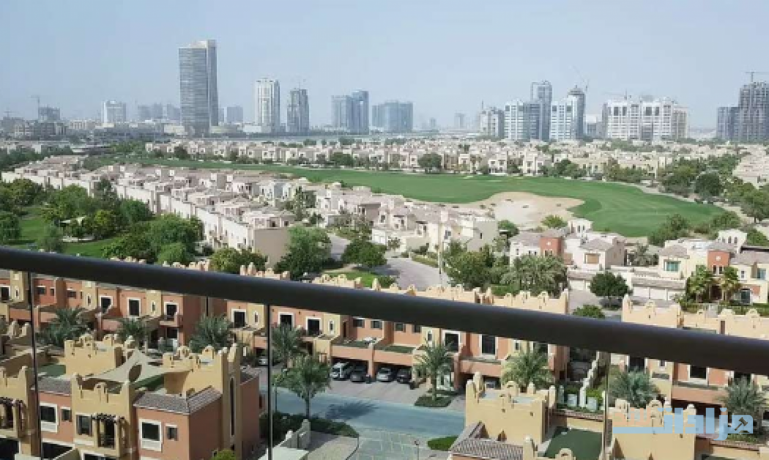 for-sale-a-spacious-flat-2-bedrooms-in-a-sports-city-dubai-price-760000-negotiable-big-3