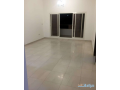 for-sale-spacious-flat-one-bed-room-in-silicon-oasis-heights2-dubai-575000-negotiable-small-1
