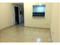 for-sale-spacious-flat-one-bed-room-in-silicon-oasis-heights2-dubai-575000-negotiable-small-2