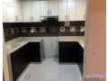 for-sale-spacious-flat-one-bed-room-in-silicon-oasis-heights2-dubai-575000-negotiable-small-0