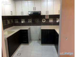 For sale spacious flat one bed room in silicon oasis heights2 dubai 575000 negotiable