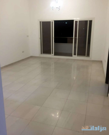 for-sale-spacious-flat-one-bed-room-in-silicon-oasis-heights2-dubai-575000-negotiable-big-1