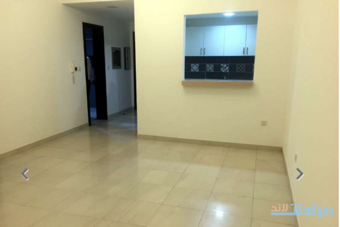 for-sale-spacious-flat-one-bed-room-in-silicon-oasis-heights2-dubai-575000-negotiable-big-2