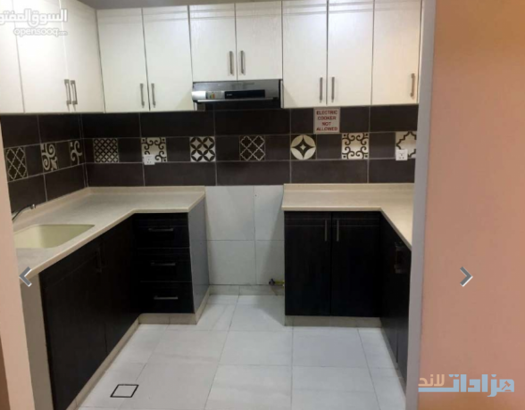 for-sale-spacious-flat-one-bed-room-in-silicon-oasis-heights2-dubai-575000-negotiable-big-0