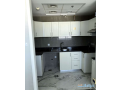 shk-mhdth-omtor-fy-jzyr-alrym-mn-almalk-mbashr-from-the-owner-apartment-for-sale-in-al-reem-i-small-3