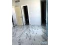 shk-mhdth-omtor-fy-gzyr-alrym-mn-almalk-mbashr-from-the-owner-apartment-for-sale-in-al-reem-i-small-4