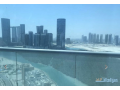 shk-mhdth-omtor-fy-gzyr-alrym-mn-almalk-mbashr-from-the-owner-apartment-for-sale-in-al-reem-i-small-5