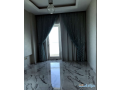 shk-mhdth-omtor-fy-gzyr-alrym-mn-almalk-mbashr-from-the-owner-apartment-for-sale-in-al-reem-i-small-2