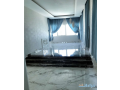 shk-mhdth-omtor-fy-jzyr-alrym-mn-almalk-mbashr-from-the-owner-apartment-for-sale-in-al-reem-i-small-1