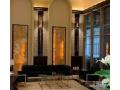 hurry-distress-sale-ajman-corniche-residences-1-bedroom-small-0