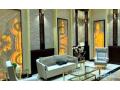 hurry-distress-sale-ajman-corniche-residences-1-bedroom-small-1