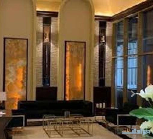 hurry-distress-sale-ajman-corniche-residences-1-bedroom-big-0