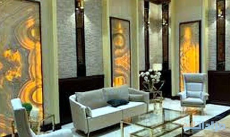 hurry-distress-sale-ajman-corniche-residences-1-bedroom-big-1