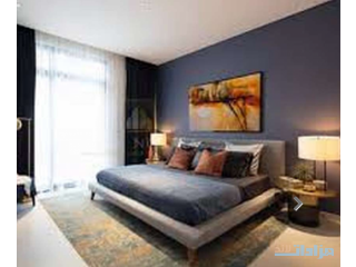 ادفع 59 الف ومتلك شقتك غرفة وصالة ب591 الف فقط فى الشيخ زايد الرئيسي و 1% شهرى على 7 سنوات دون فوائد