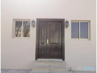 شقق للايجار في مدينة خليفة » مدينة أبو ظبي »