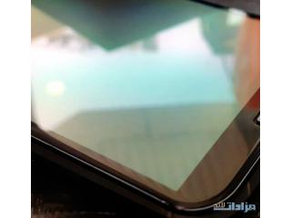 Motorola Nexus 6 3gb 32gb 4G Perfect Condition Cheep Price
