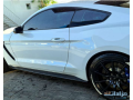 shelby-gt350-2016-for-sale-small-4
