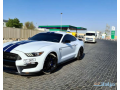 shelby-gt350-2016-for-sale-small-5