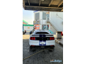 shelby-gt350-2016-for-sale-small-3
