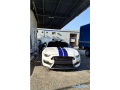 shelby-gt350-2016-for-sale-small-2