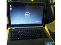 dell-inspiron-5323-small-3