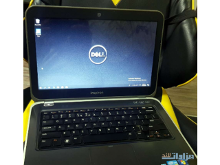 Dell inspiron 5323