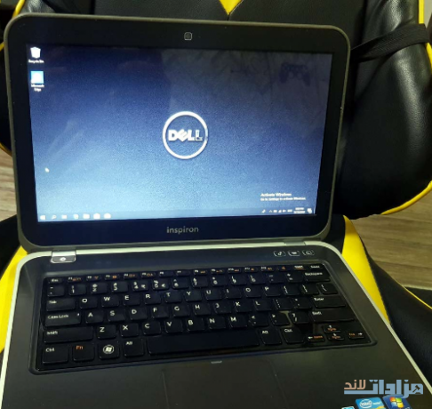 dell-inspiron-5323-big-3