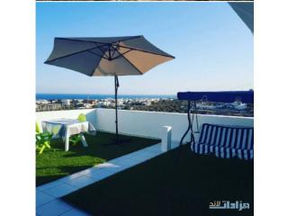 عقارات دولية للبيع في رأس الخيمة الإمارات