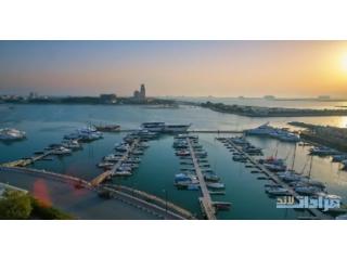 شقق للبيع في رأس الخيمة الإمارات بالأقساط وحدات سكنية على البحر مباشرة